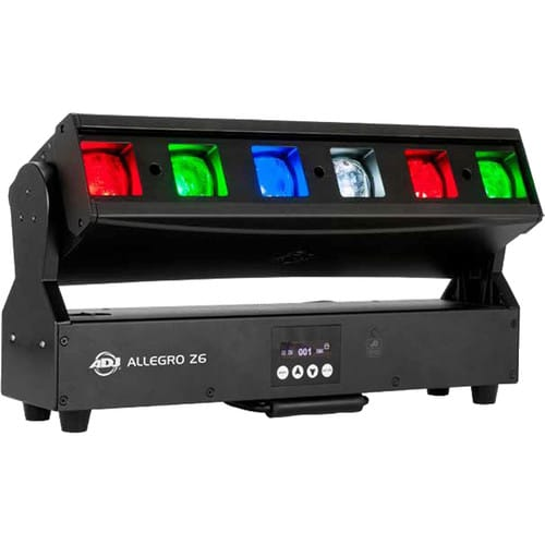 adj-allegro-z6-six-30w-4-in-1-led-linear-fixture-with-motorized-zoom-and-tilt-rgbw MAIN
