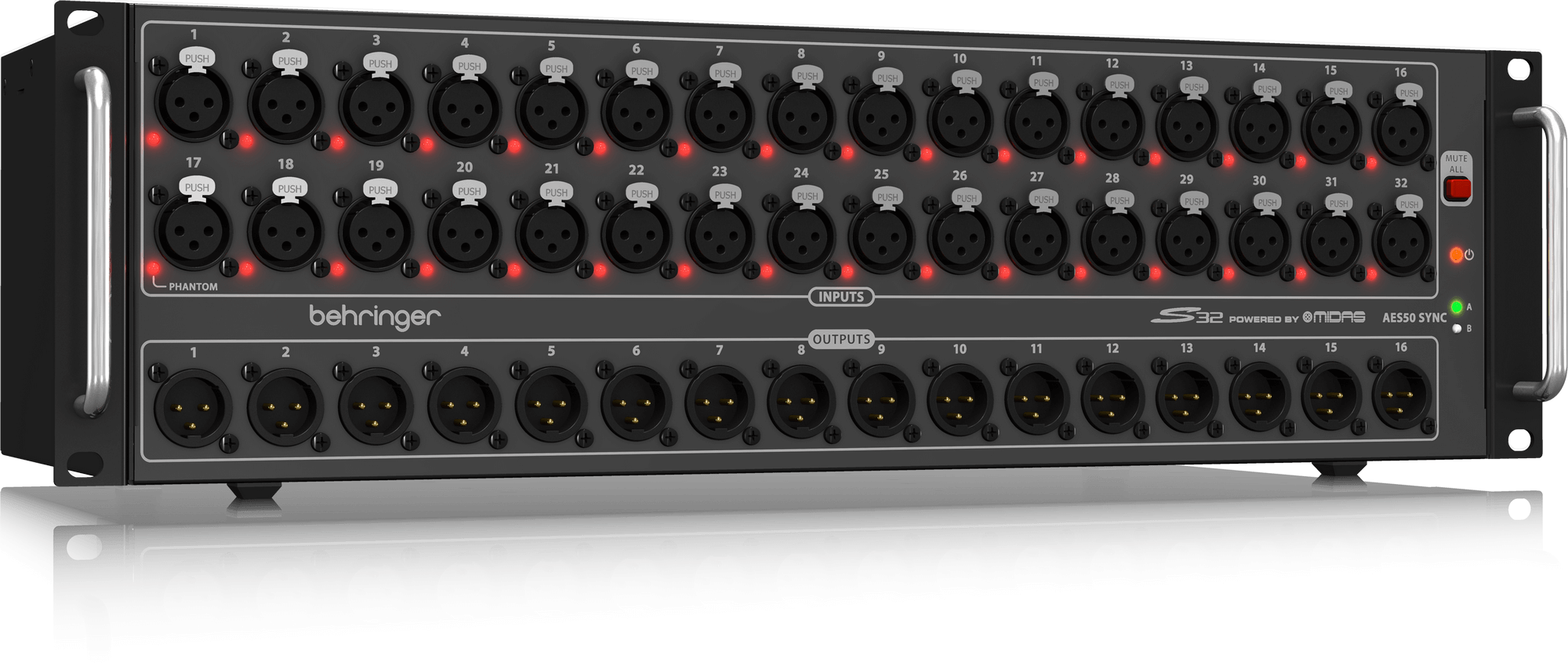 behringer-s32-i-o-box-w-32-remote-controllable-midas-preamps MAIN