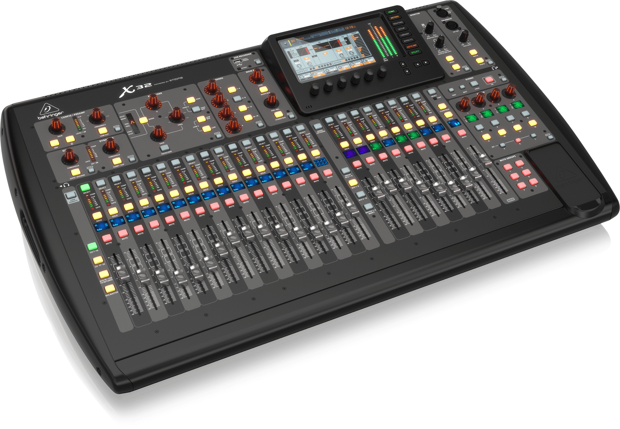 behringer-x32-40-input-25-bus-digital-mixing-console-with-32-programmable-midas-preamps MAIN