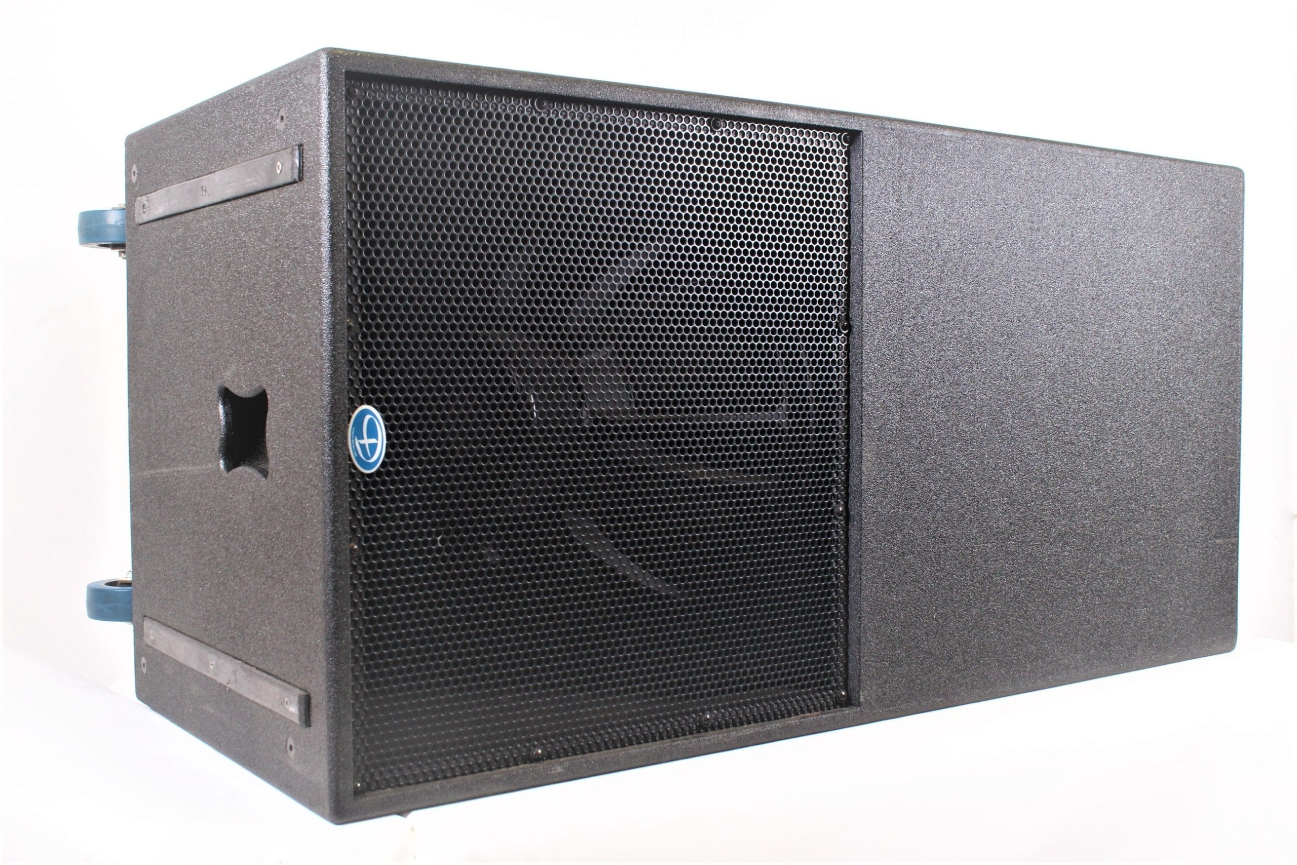 danley-sound-labs-th118xl-18-subwoofer main