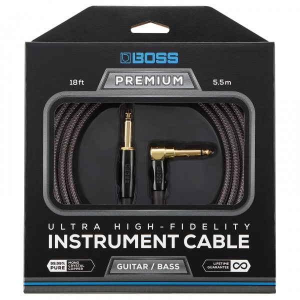 roland-bic-p18a-18ft-55m-premium-guitar-cable-straight-to-angle MAIN