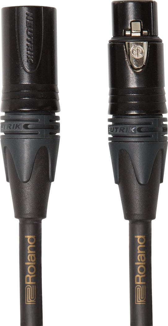 roland-black-series-high-speed-hdmi-cable-3-25-copy main