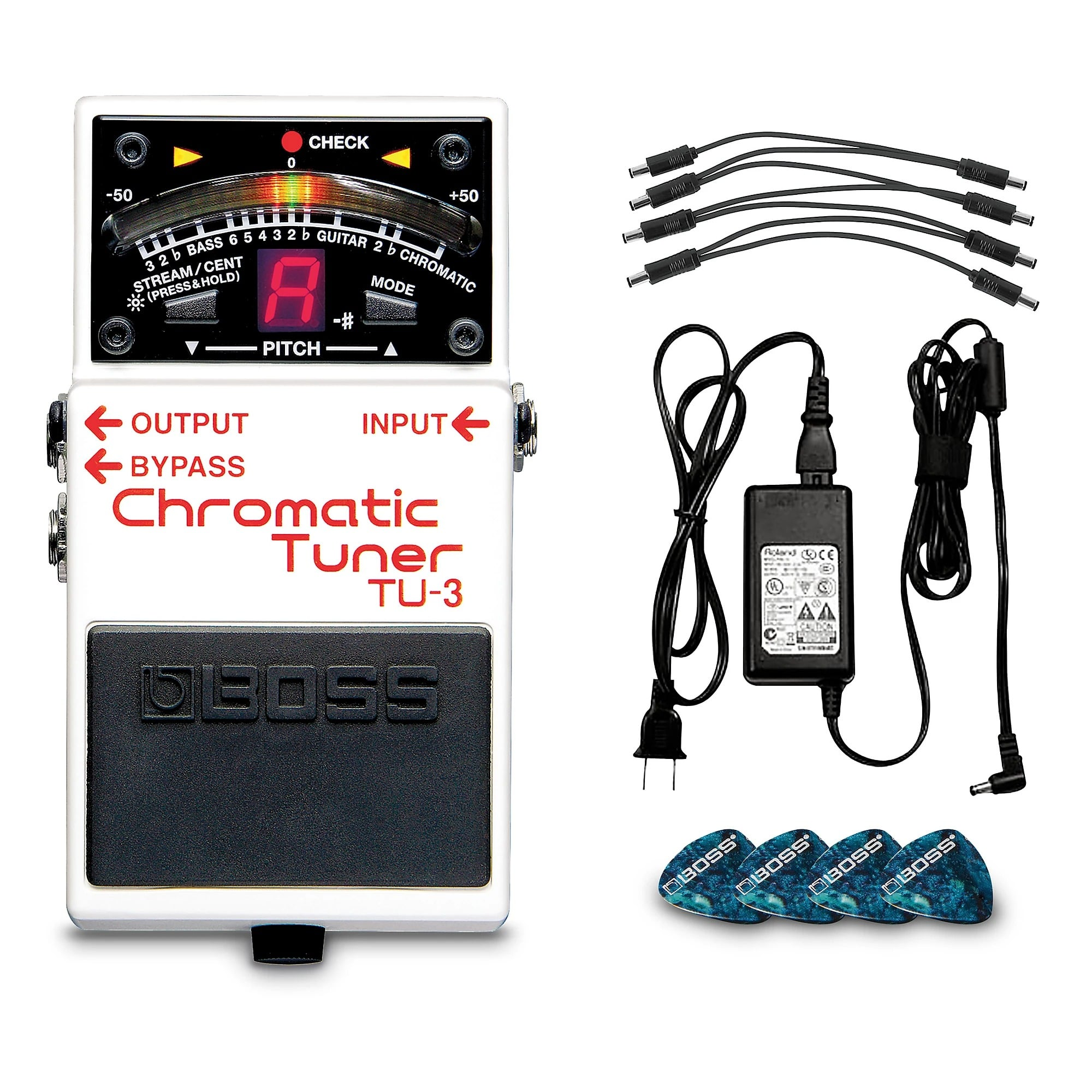 roland-bp-ps-pedal-power-pack-with-tuner-daisy-chain-power-supply-picks MAIN