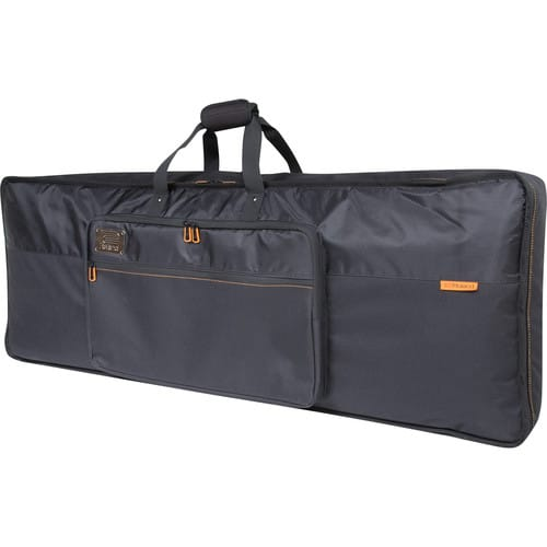 roland-cb-b61-61-key-keyboard-bag-with-backpack-straps MAIN