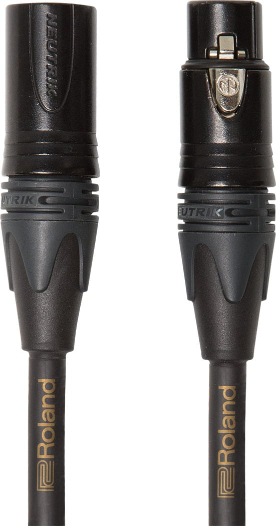 roland-rmc-gq50-50ft-15m-quad-microphone-cable MAIN