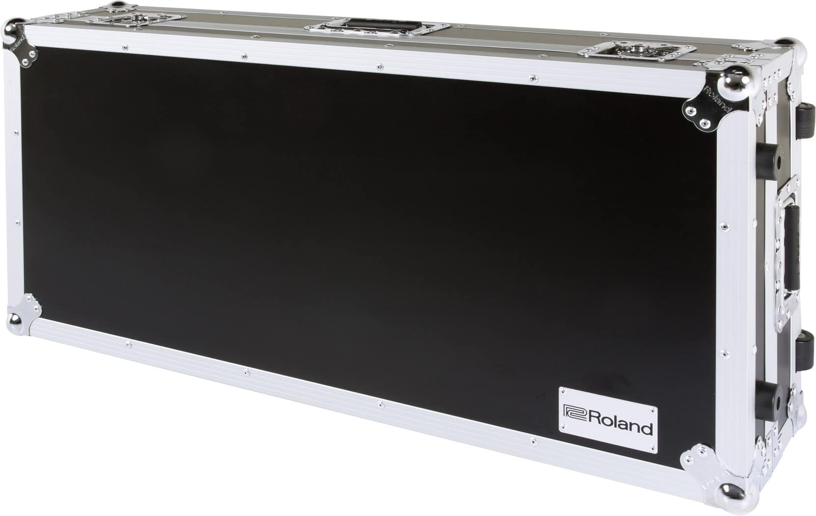 roland-rrc-49w-heavy-duty-road-case-for-49-note-keyboards main