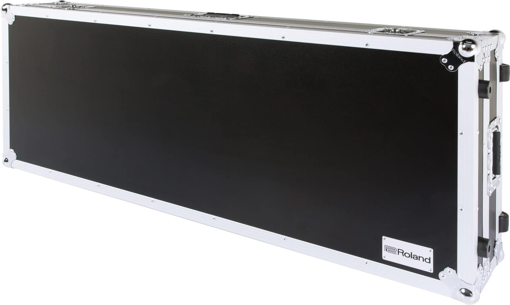 roland-rrc-76w-heavy-duty-road-case-for-76-note-keyboards MAIN