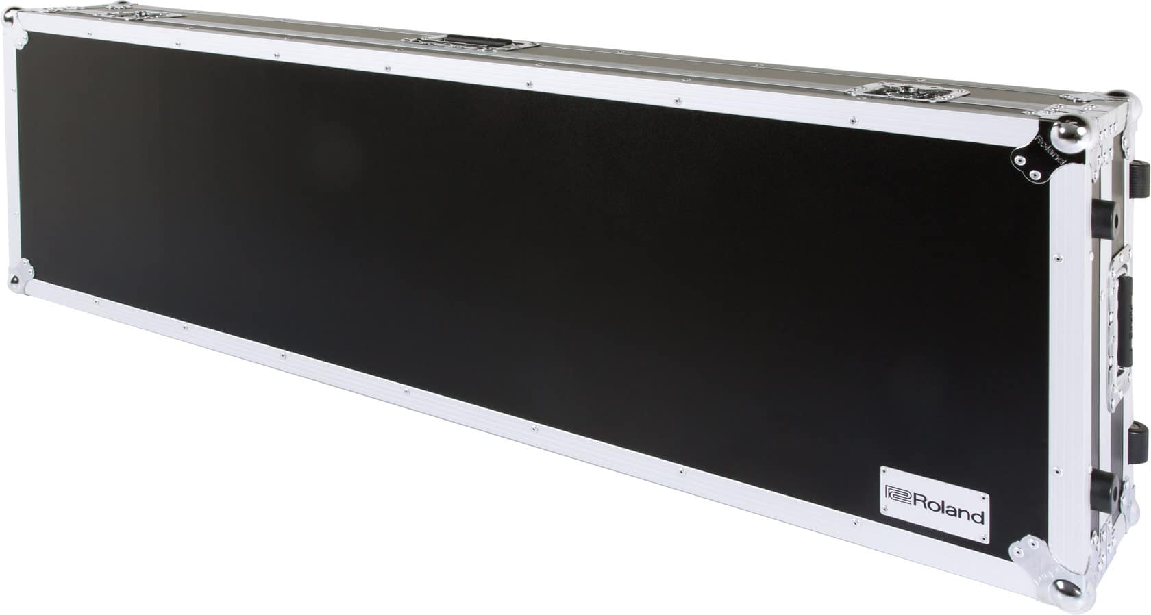 roland-rrc-88w-heavy-duty-road-case-for-88-note-keyboards MAIN