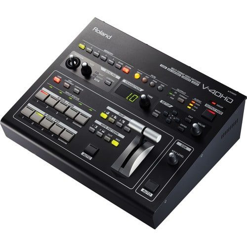 roland-v-40hd-multi-format-video-switcher-4-channel MAIN
