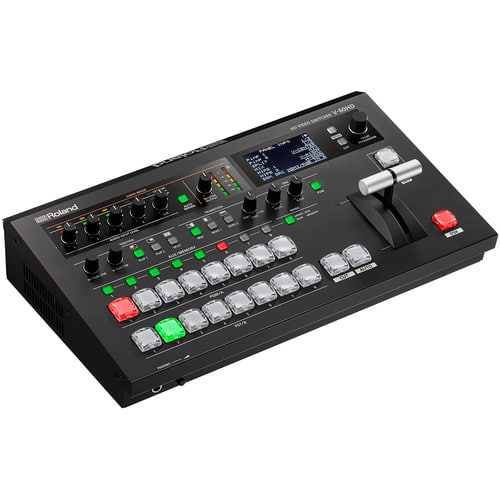 roland-v-60hd-hd-video-switcher-6-channel MAIN