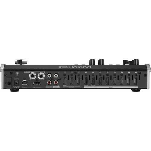 roland-v-8hd-hd-video-switcher-8-channel BACK