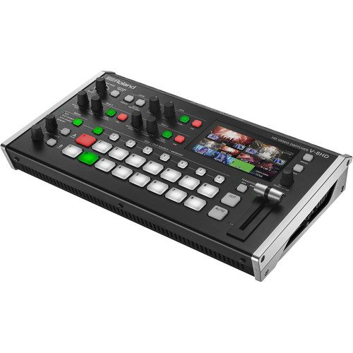 roland-v-8hd-hd-video-switcher-8-channel MAIN