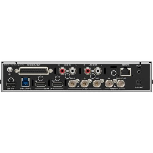 roland-vc-100uhd-4k-video-scaler-scale-convert-and-stream BACK