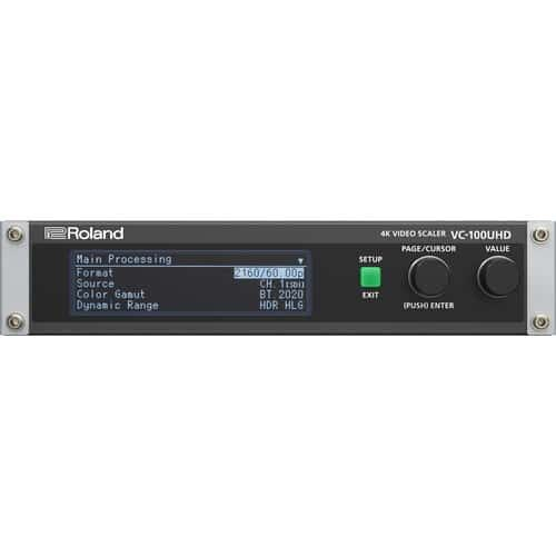 roland-vc-100uhd-4k-video-scaler-scale-convert-and-stream MAIN