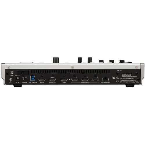roland-vr-1hd-hd-av-mixer-3-channel-with-usb-stream-record BACK
