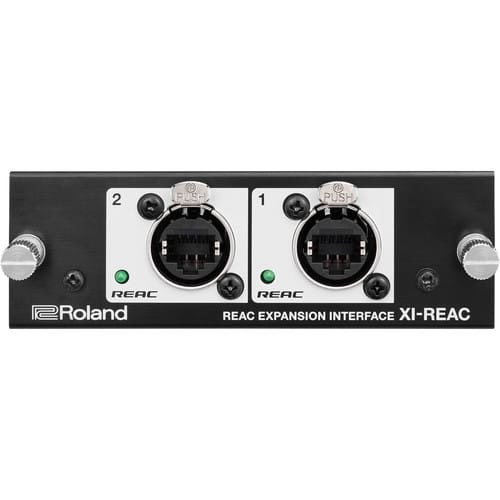 roland-xi-reac-reac-expansion-interface FRONT
