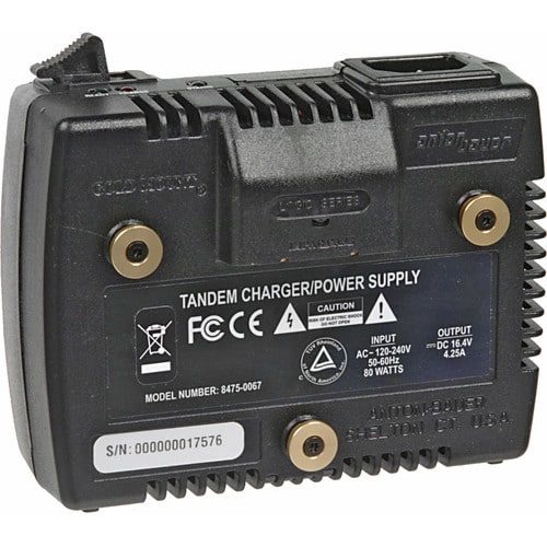 anton-bauer-tandem-70-on-camera-ac-power-charger BACK