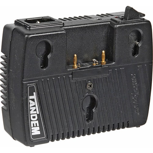 anton-bauer-tandem-70-on-camera-ac-power-charger MAIN