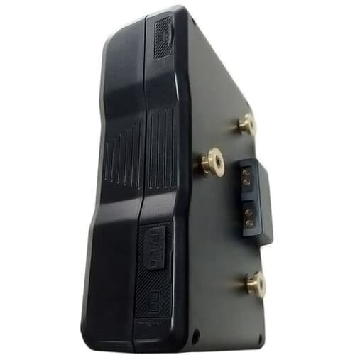 juicebox-jb-jbgm-150-lithium-ion-battery-with-d-tap-charger-150wh-gold-mount BACK