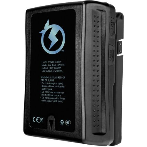 juicebox-jb-jbup-01-lithium-ion-battery-rapid-smart-charger-kit FRONT