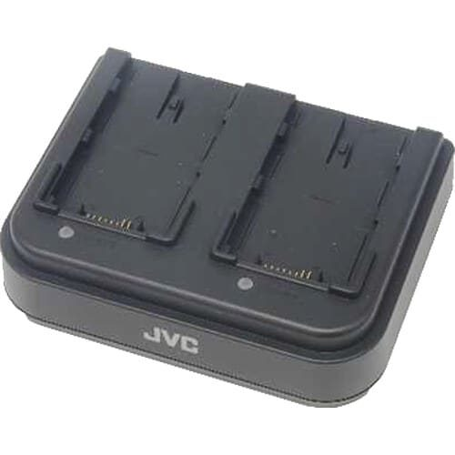 jvc-aa-vc20u-dual-battery-fast-charger-for-bn-vc296g-and-bn-vc2128g-batteries MAIN
