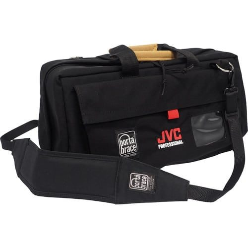 jvc-ctc200b-soft-carry-case-for-gy-hm100-hm200-and-hm600-series-camcorders MAIN