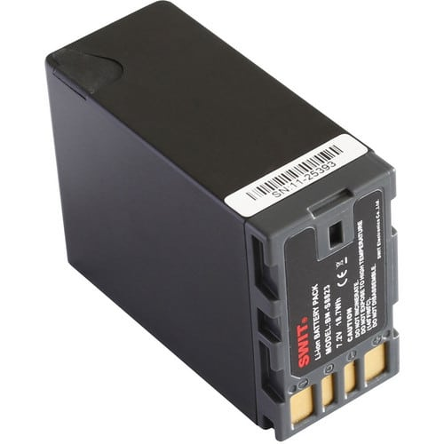 jvc-swit-bn-s8823-72v-lithium-ion-battery-for-gy-hm100-150-170 MAIN