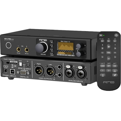 rme-adi-2-pro-fsr-be-reference-ad-da-converter-with-extreme-power-headphone-amplifiers-and-remote-black-edition MAIN