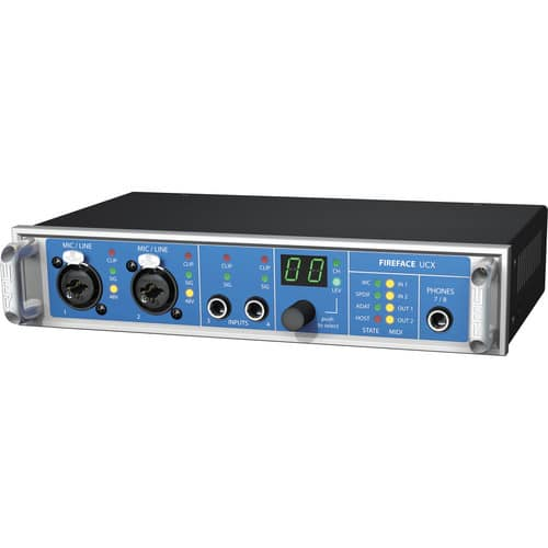 rme-fireface-ucx-36-channel-usb-firewire-audio-interface main