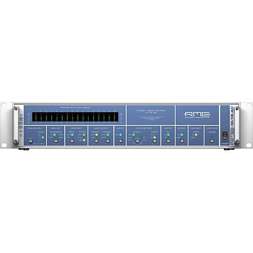 rme-m-16-ad-16-channel-high-end-analog-to-madi-adat-converter MAIN