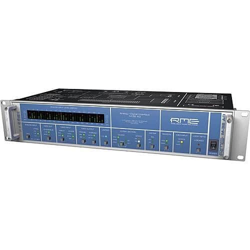 rme-m-32-ad-32-channel-high-end-analog-to-madi-adat-converter MAIN