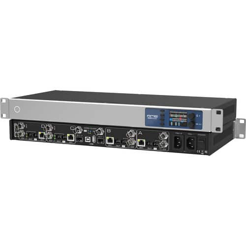 rme-madi-rt-12-channel-digital-patch-bay-router-and-format-converter-1ru MAIN
