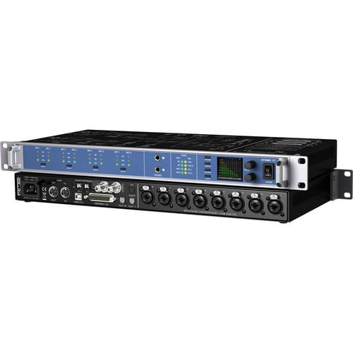 rme-octamic-xtc-8-channel-digital-mic-preamp-and-usb-20-interface MAIN