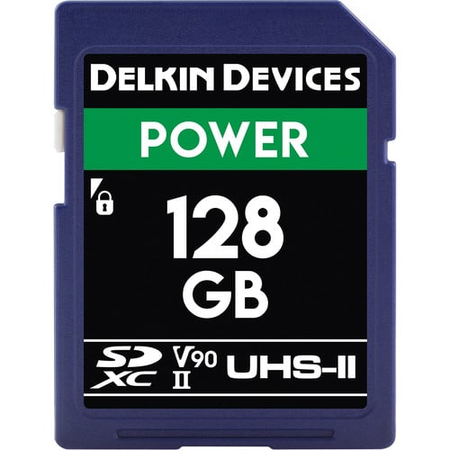 delkin-devices-128gb-power-uhs-ii-sdxc-memory-card MAIN