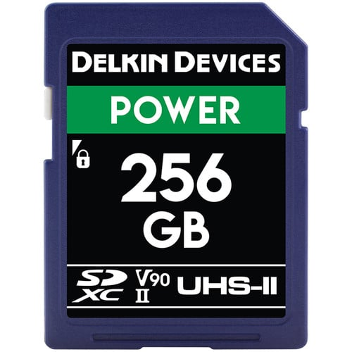 delkin-devices-256gb-power-uhs-ii-sdxc-memory-card MAIN