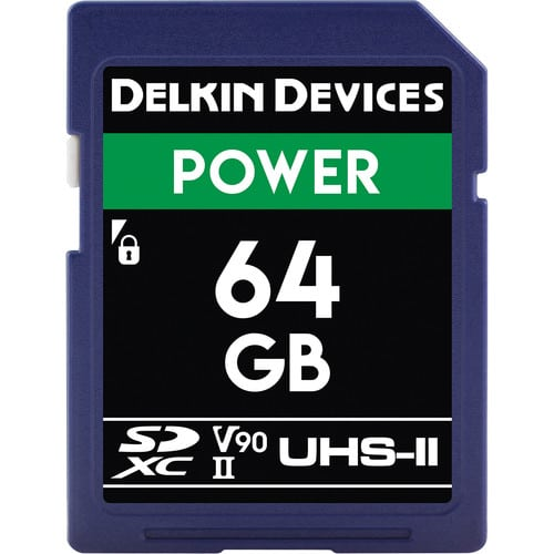 delkin-devices-64gb-power-uhs-ii-sdxc-memory-card MAIN